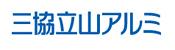 三協立山アルミ株式会社